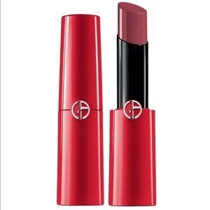 Giorgio Armani Ecstasy Shine lipstick 💄